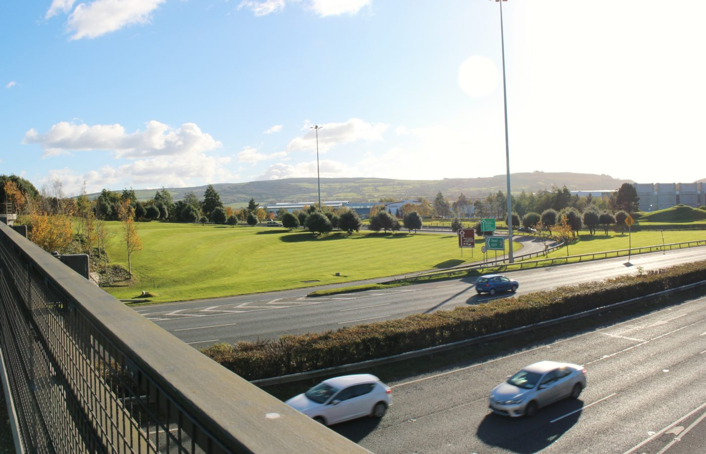 CityWest_01_before
